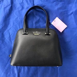 Kate Spade Small Dome Satchel